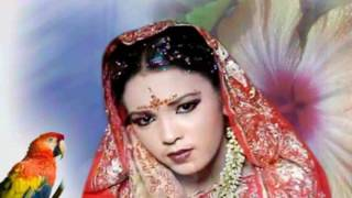 Bangla magazine bd