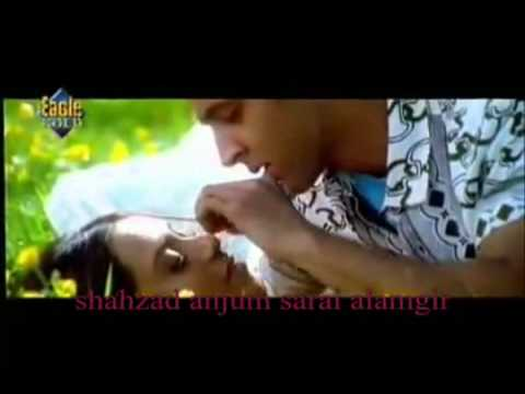 Palken Utha Ke Dekhiye Hiqh Quality Full Song.flv video