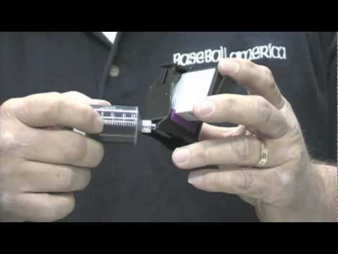 How to Refill HP 920 Black Ink Cartridges