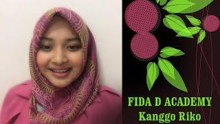 download lagu Fida D'academy - Kanggo Riko gratis