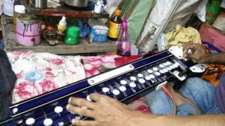 Udan Choo Song On Instrumental Bulbul Tarang Banjo