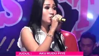 download lagu Aku Kudu Piye  Cover Acw Star  Zeny gratis