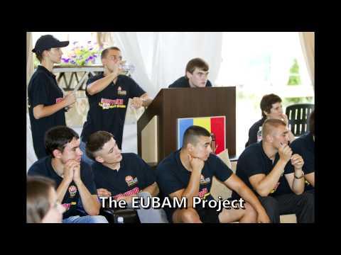 EU Neighbourhood Info Centre Photostory   Moldova The young say