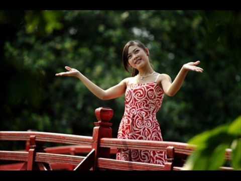 lồng hình động cực vui ,cực hay - Nhật Kim Anh - Nghệ an