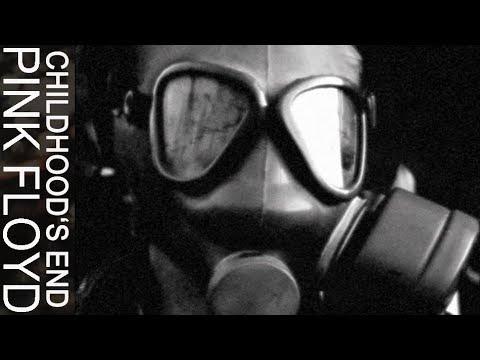 Pink Floyd - Childhoods End