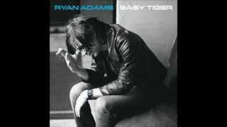 Watch Ryan Adams Two Hearts video