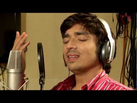 Raja Babu (full Bhojpuri Devotional Video Song) Tu Raja Babu Hauwa video