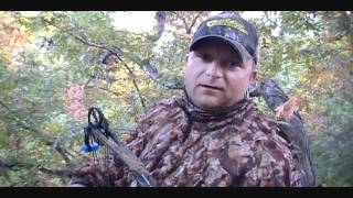 ILLINOIS  FUNNIEST BOW HUNT EVER MUST SEE, perrytwins outdoors, perrytwinsoutdoors