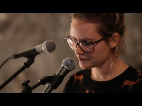 Thumbnail of video Sóley - I'll Drown (Live on KEXP)