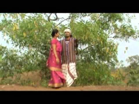 E Karam Dạr (new Album Song  2012) Rathin Kisku (2).flv Santhali Video Song video