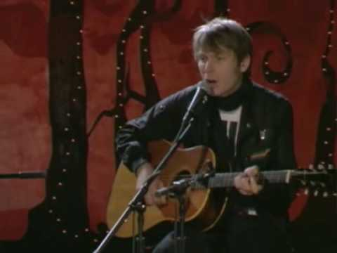 Franz Ferdinand - Walk Away (live session)