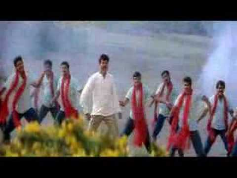 Malligai Malligai - Arasu video