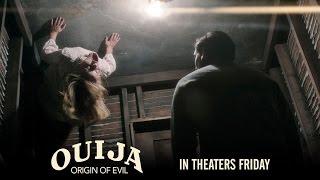 Ouija: Origin of Evil - In Theaters Friday (TVSPOT 21) (HD)