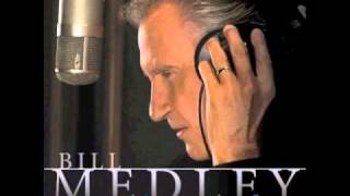 Watch Bill Medley California Goodbye video