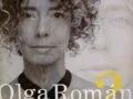 UN DIA PARTICULAR OLGA ROMAN