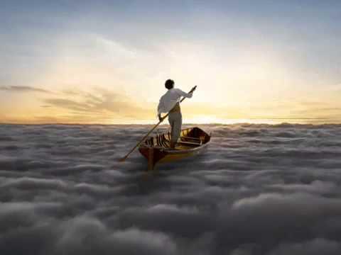Pink Floyd - Autumn 68