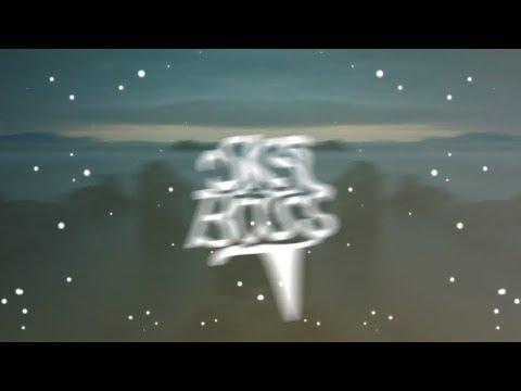 Download Lagu  Alan Walker ‒ Darkside 🔊 Bass Boosted ft. Au/Ra & Tomine Harket Mp3 Free