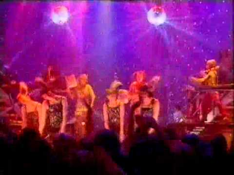 Doop Doop Top Of The Pops 1994 video