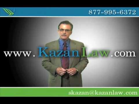 Asbestosis Lawyers San Diego Asbestos and Mesothelioma