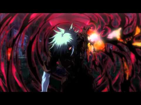 Hellsing AMV - Little Green Bag