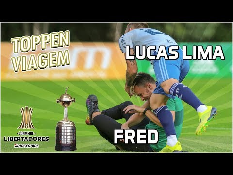 Fred é contratado pelo Palmeiras! Vídeos de zueiras e brincadeiras: zuera, video clips, brincadeiras, pegadinhas, lançamentos, vídeos, sustos
