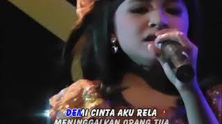 Download lagu Tasya - Seujung Kuku ( )