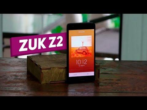 Смартфон ZUK Z2: полный обзор одного из лучших до 300$   review   отзывы   купить