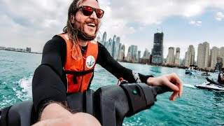 Can You Vlog On A Gopro Hero 7
