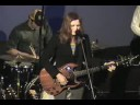 Juliana Hatfield + band Live [video]