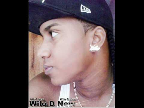 Wilo D New - Dale Con To