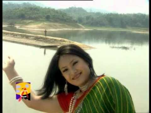 Senge Pare Pare - Chakma Song video