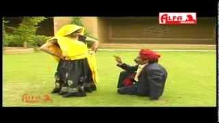 Byan Ji Ko Moto Pet - 2 | Saga Kasam Ne | Rajasthani Songs