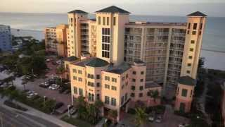 Pink Shell Beach Resort & Marina offers four-star Fort Myers Beach hotel accommodations
