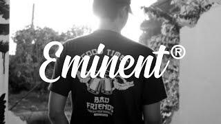 EMINENT CLOTHING (Promo Montage)