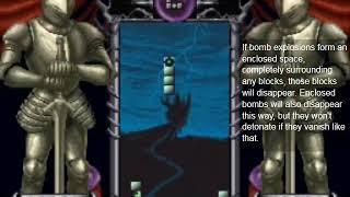 Reupload: Some Guy Plays Super Tetris 3 - Sparkliss Mode