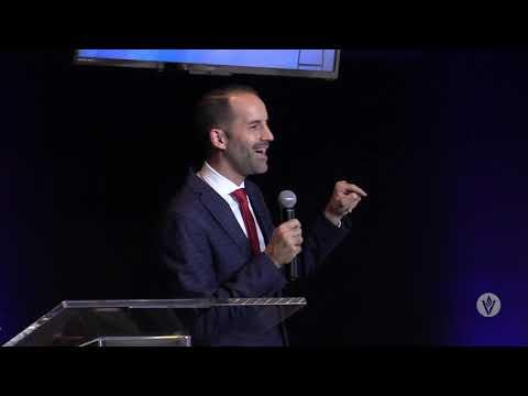 Réalise ton influence ! - Prophète Jérémy Sourdril