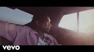 Miguel - Banana Clip (Spanish Version (Official Video))