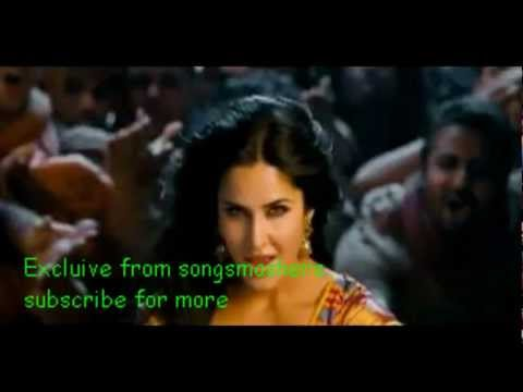 Chikni Chameli - Agneepath 2012 Full Song Promo HD Exclusive...