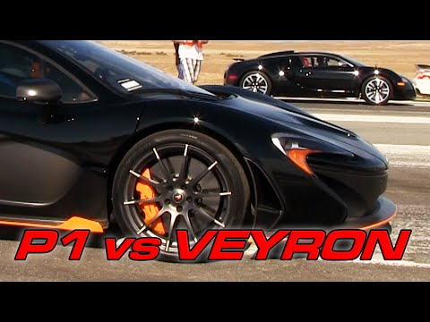 bugatti veyron vs mclaren f1 top gear bbc how to save money and do it yourself. Black Bedroom Furniture Sets. Home Design Ideas