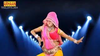 Rajasthani Hit Song 2018 - ओये होये म्हारा कालाजी ( Rimix Song ) - Nisha Jaiswal New Song 2018