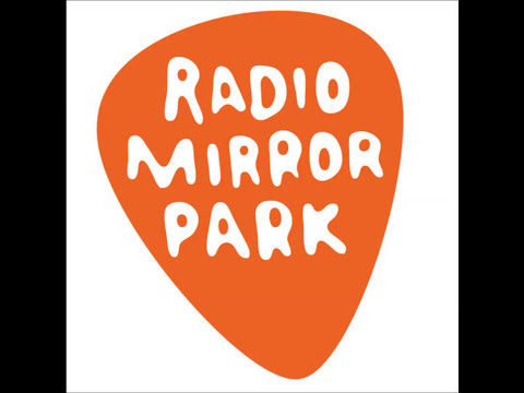 GTA V [Radio Mirror Park] Dan Croll - From Nowhere (Baardsen Remix)