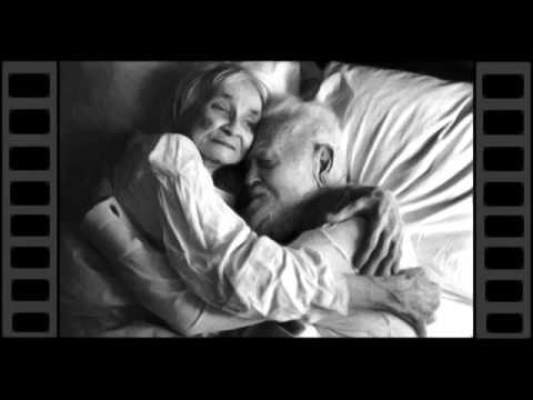 Kárpátia - Segíts Emlékeznem