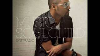 Watch Musiq Soulchild Future video