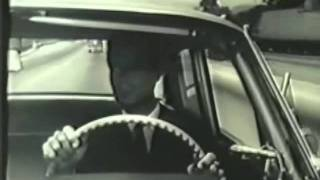24 SYNDICATED TV SERIES THEME INTROS - LATE 50s/EARLY 60s