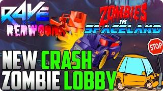 Infinite Warfare Zombie Glitches: How To Crash Zombie Lobby's Online - Cod IW Zombies