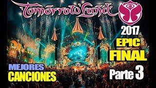 download lagu Tomorrowland 2017 Mejores Canciones Parte 3  Martin Garrix, gratis