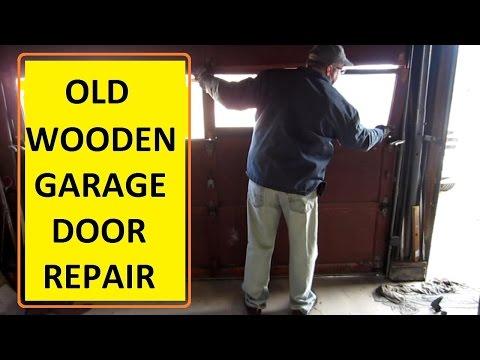 Superior Garage Doors  Custom Garage Door Service and