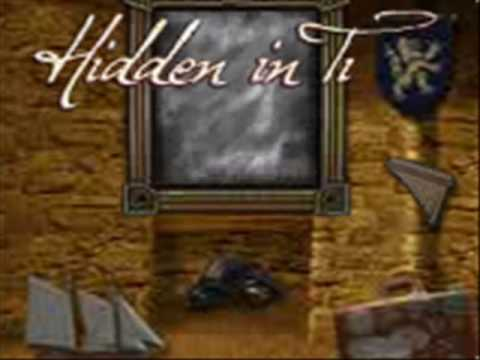 hidden object games free online no  big fish