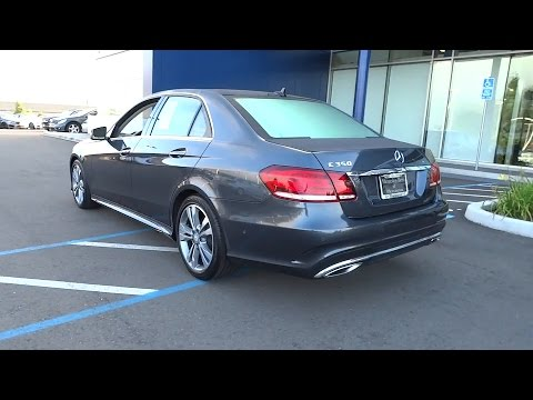 2014 Mercedes-Benz E-Class Pleasanton, Walnut Creek, Fremont, San Jose, Livermore, CA 28158