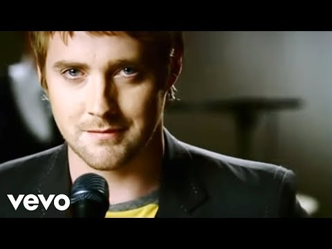 Kaiser Chiefs - Modern Way Video